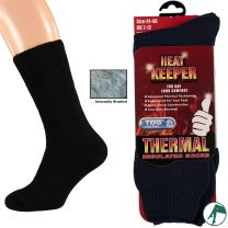 super thermo sokken heat keeper