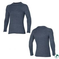Thermo t-shirt heat keeper