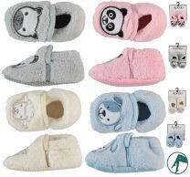 babyslofjes online kopen