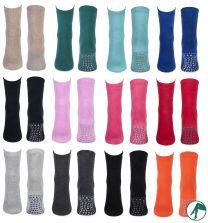 antislip sokken alle kleuren