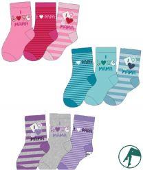goedkope baby sokjes
