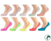 sport kousen voetjes