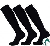 kniekousen en lange sokken voor dames