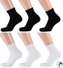 korte sokken grote maat 47 48 49 50