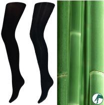 Bamboe maillot dames
