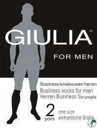 hele dunne heren kniekousen lange sokken