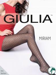 dunne fantasie panty van giulia