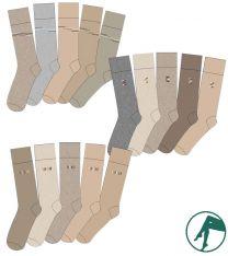 grote maat sokken