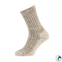 noorse sokken angro of hertex