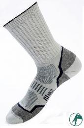 sokken voor droge voeten tegen transpireren anti zweet aquarius