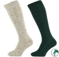lange sokken en kousen oktober bierfest lederhose
