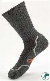 lichtgewicht wollen sokken warm en sterk climayarn aquarius