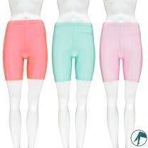 sport legging pastel